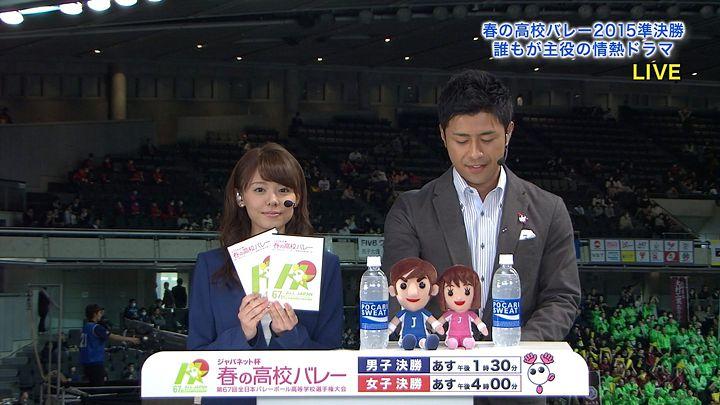 miyazawa20150110_16.jpg
