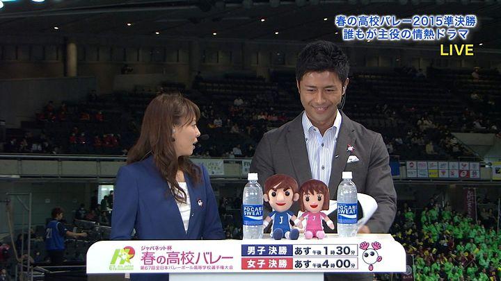miyazawa20150110_17.jpg