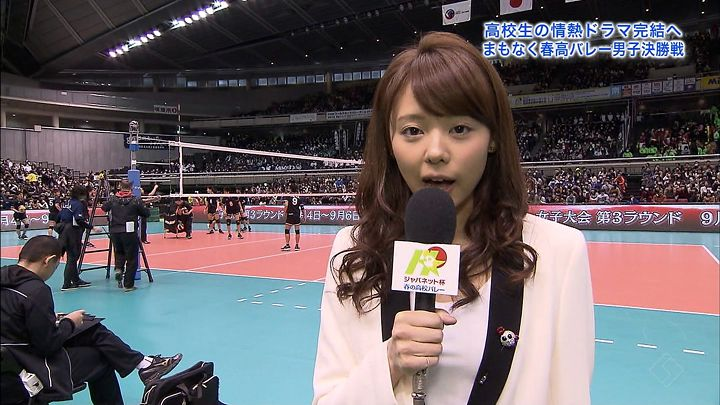 miyazawa20150111_01.jpg