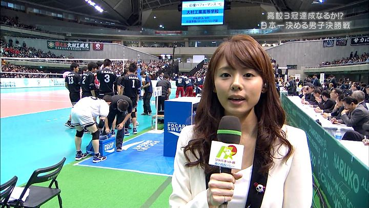 miyazawa20150111_04.jpg