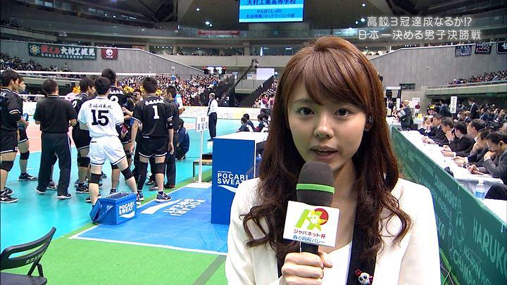 miyazawa20150111_05.jpg