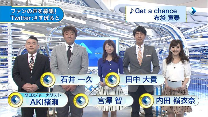miyazawa20150111_06.jpg