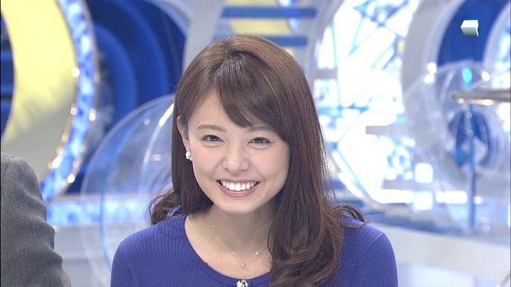 miyazawa20150111_08.jpg