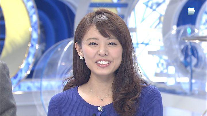 miyazawa20150111_09.jpg