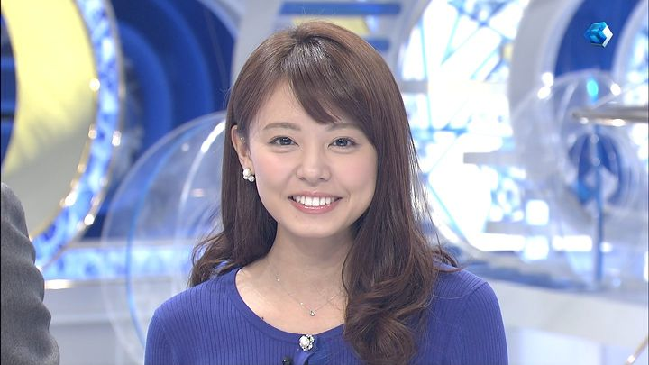 miyazawa20150111_10.jpg