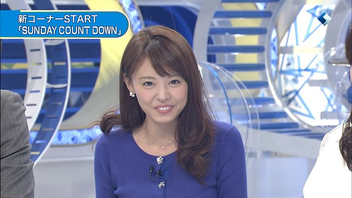 miyazawa20150111_15.jpg