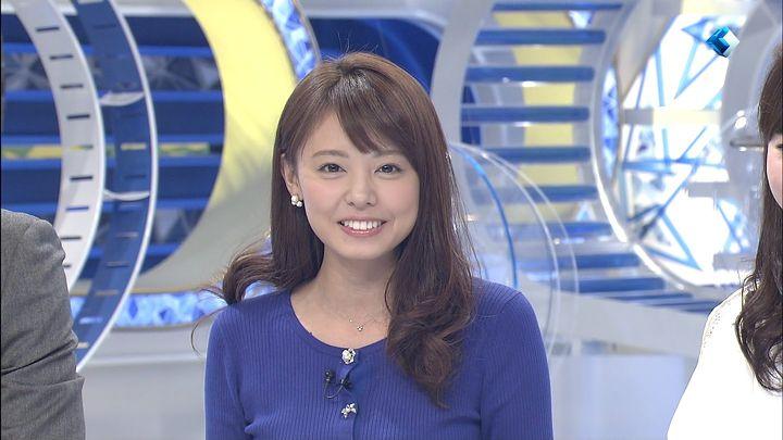 miyazawa20150111_16.jpg