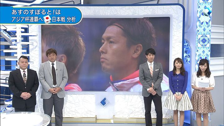 miyazawa20150111_17.jpg