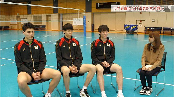 miyazawa20150116_04.jpg