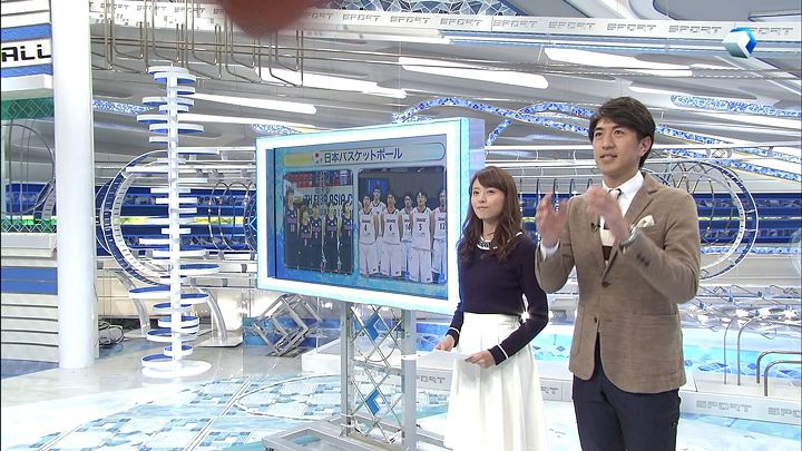 miyazawa20150116_11.jpg