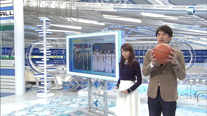 miyazawa20150116_12.jpg