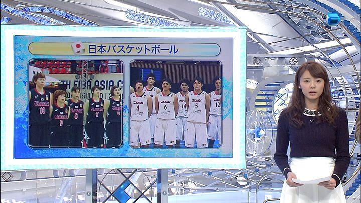 miyazawa20150116_13.jpg