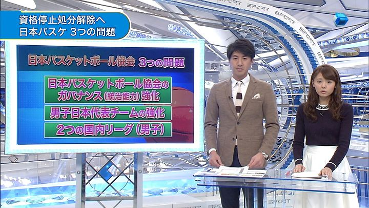 miyazawa20150116_16.jpg