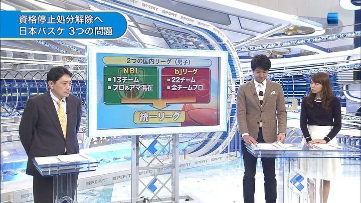 miyazawa20150116_17.jpg