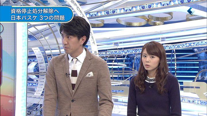miyazawa20150116_18.jpg