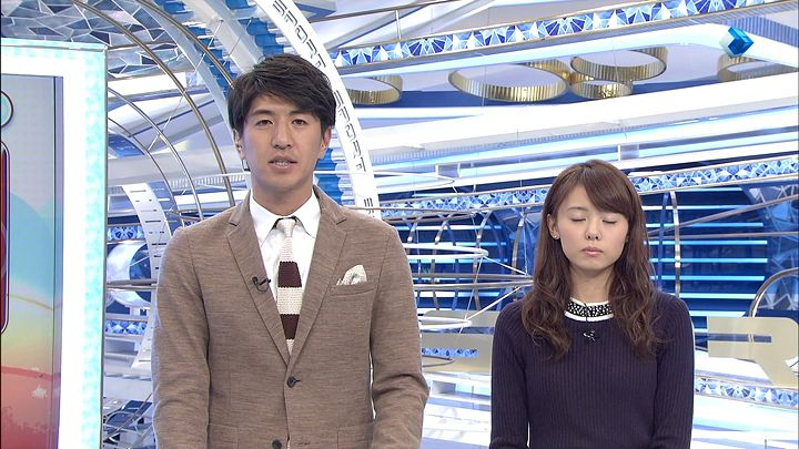 miyazawa20150116_19.jpg