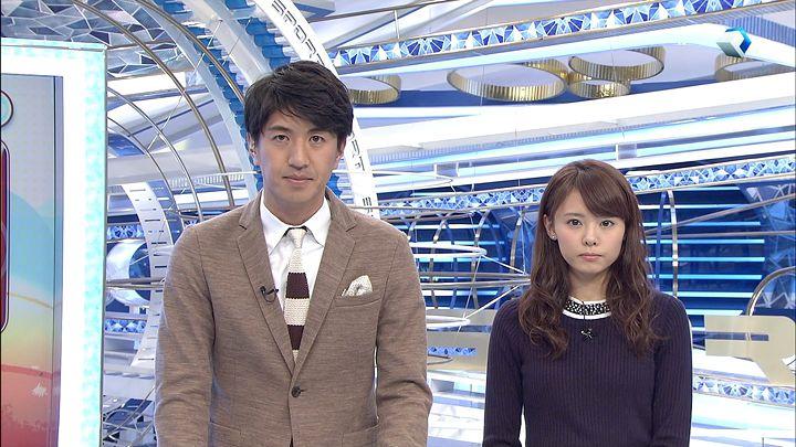 miyazawa20150116_20.jpg