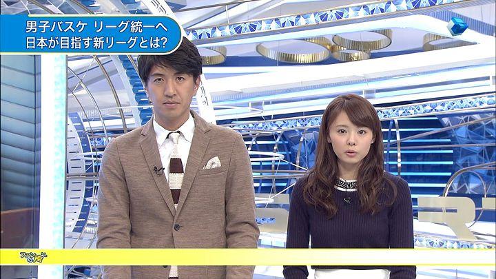 miyazawa20150116_22.jpg