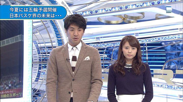miyazawa20150116_23.jpg