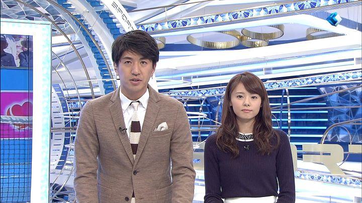 miyazawa20150116_24.jpg
