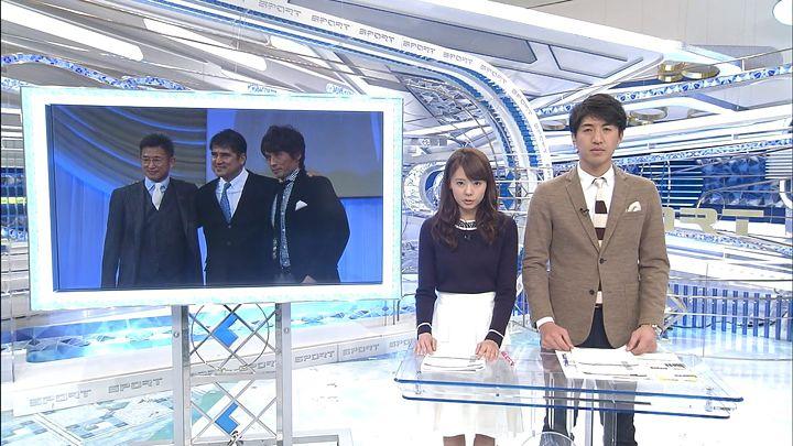 miyazawa20150116_25.jpg