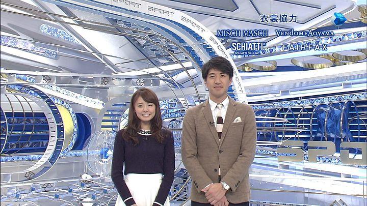 miyazawa20150116_26.jpg