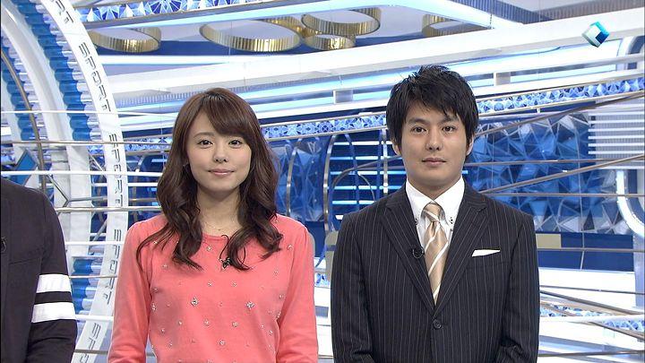 miyazawa20150117_01.jpg