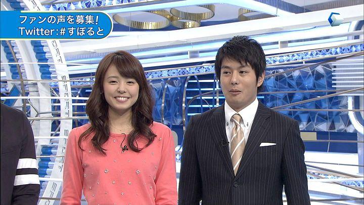 miyazawa20150117_02.jpg