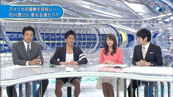 miyazawa20150117_04.jpg