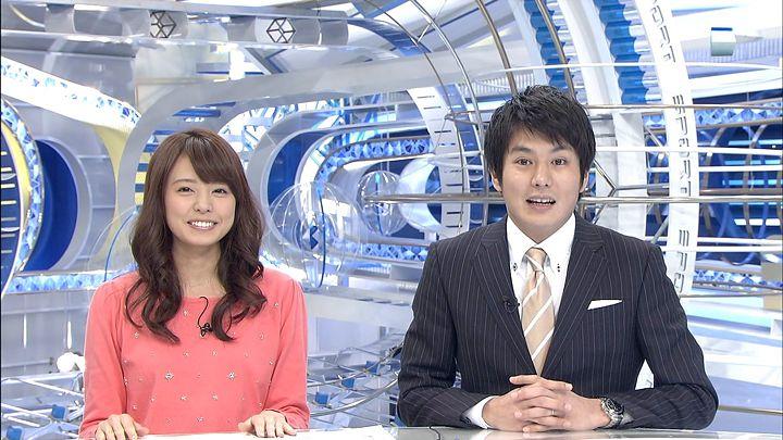 miyazawa20150117_05.jpg
