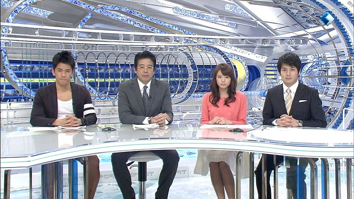 miyazawa20150117_06.jpg