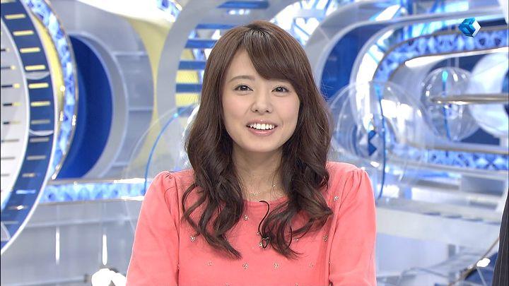 miyazawa20150117_07.jpg