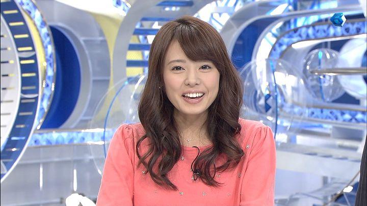 miyazawa20150117_08.jpg