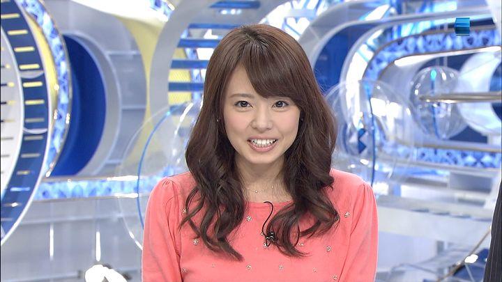 miyazawa20150117_09.jpg