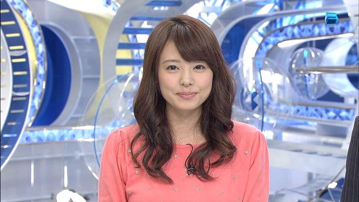 miyazawa20150117_10.jpg