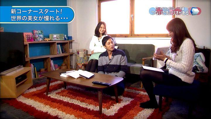 miyazawa20150117_16.jpg