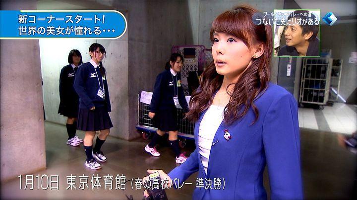miyazawa20150117_19.jpg