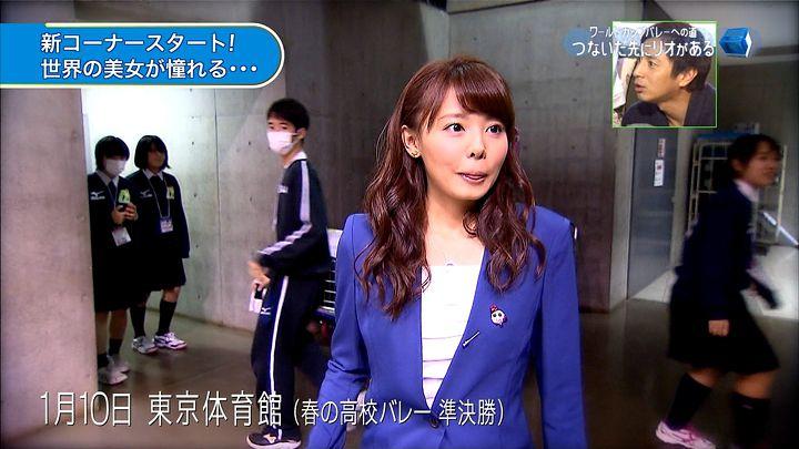 miyazawa20150117_21.jpg