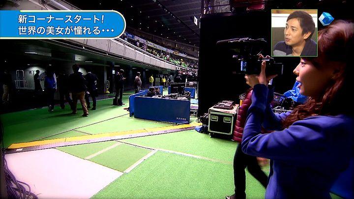 miyazawa20150117_22.jpg