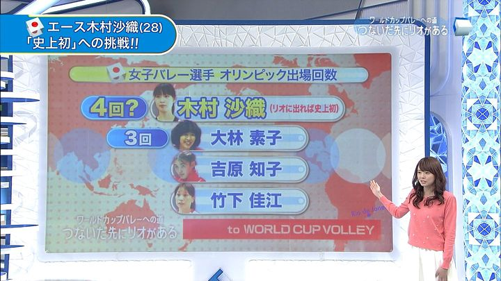 miyazawa20150117_25.jpg