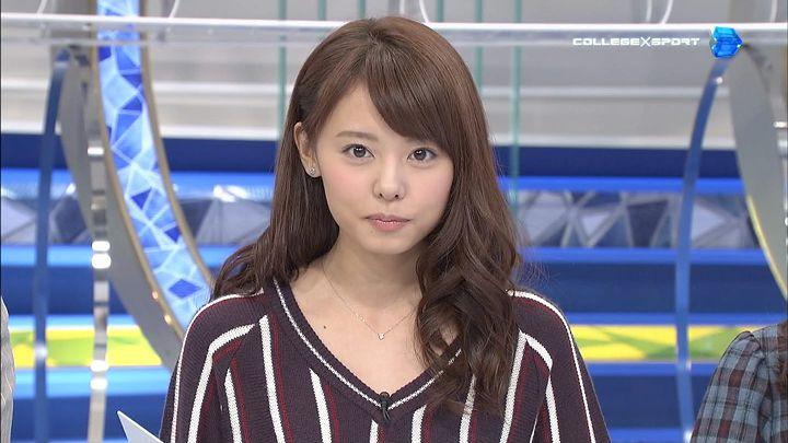 miyazawa20150117_29.jpg