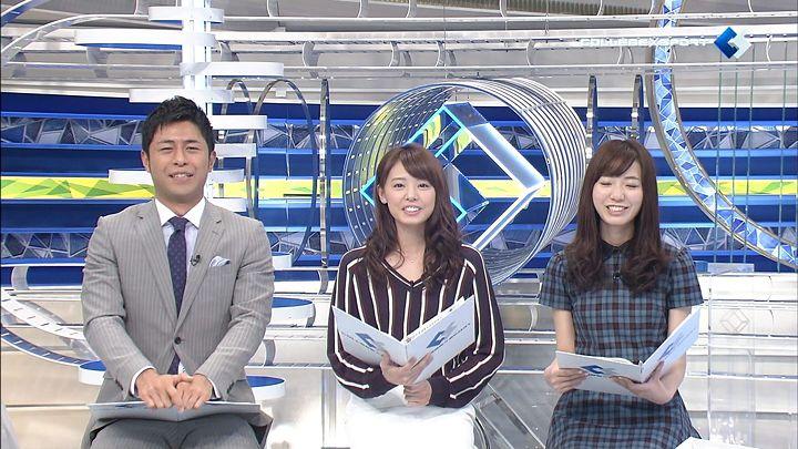 miyazawa20150117_31.jpg