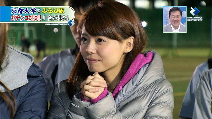 miyazawa20150117_36.jpg