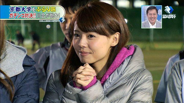 miyazawa20150117_37.jpg
