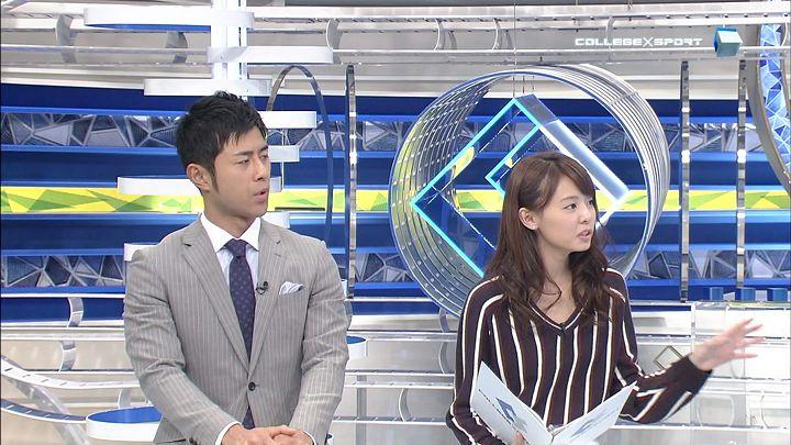 miyazawa20150117_40.jpg