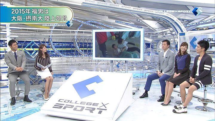 miyazawa20150117_41.jpg