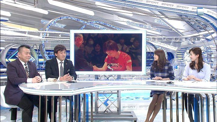 miyazawa20150118_04.jpg