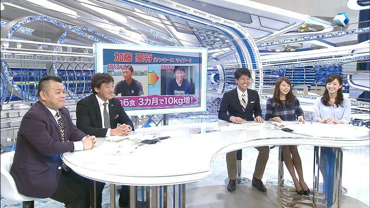 miyazawa20150118_05.jpg
