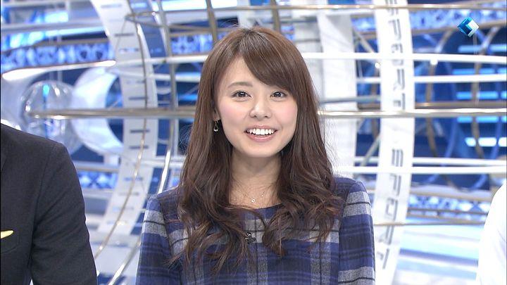 miyazawa20150118_07.jpg