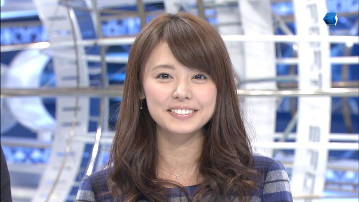 miyazawa20150118_08.jpg